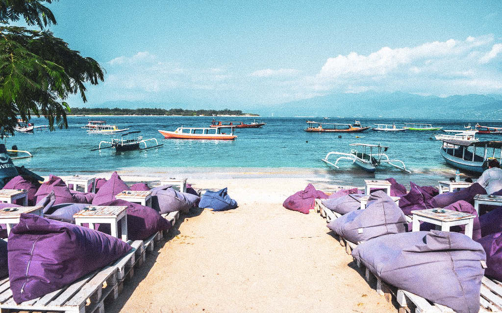 Lombok Itinerary3