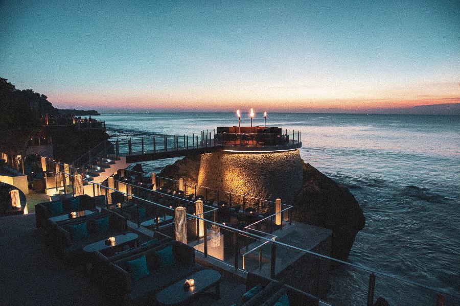 Kegiatan Menyegarkan Pikiran Bali1