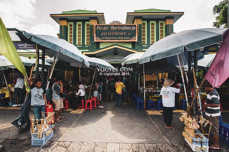 Aktivitas Outdoor di Yogyakarta2
